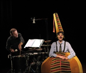 EMMA-LA-CLOWN-ET-SON-ORCHESTRE