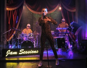 JAM-SESSION-YELLE-MC-LUVIN